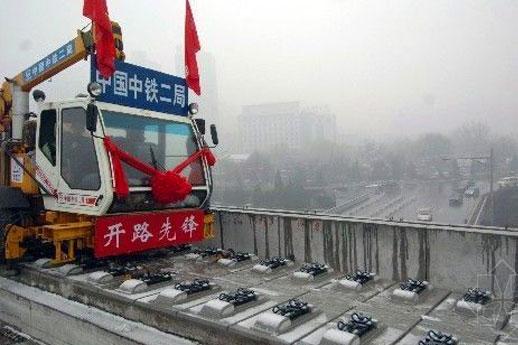 中铁快运联手顺丰建物流生态壁垒,再掀行业变革风暴