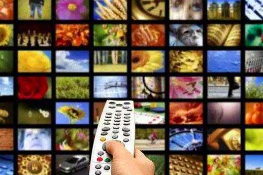电视台会成为电视媒体的数据中心