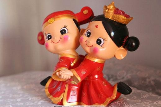 共享泡沫虽来,共享娃娃机却早已随处可见