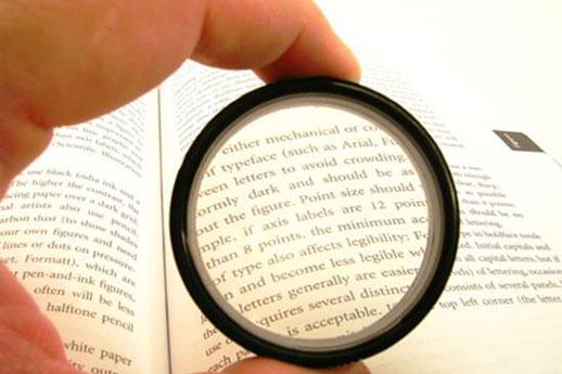 SEO之大量的长尾关键字如何管理?