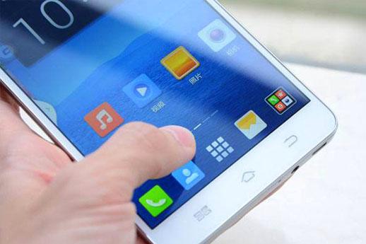 手机安全任重道远,企业级市场成