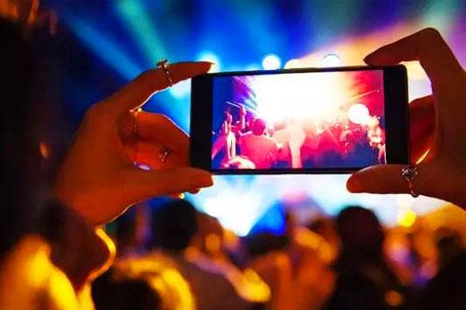 手机短视频制作与赚钱的流程(自