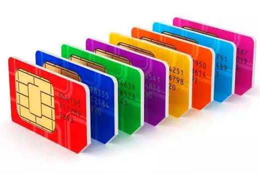 什么手机卡流量多又便宜?推荐一