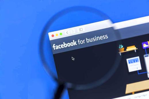 解密Facebook广告业务:用户体验与商
