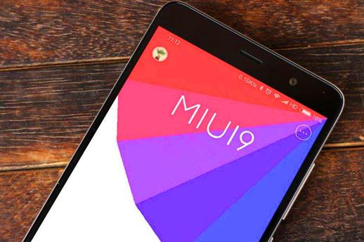 MIUI10双系统要来了,这次是小米M