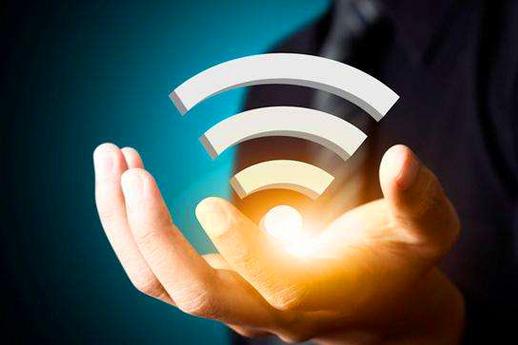 比WiFi还快?静待WiGig改变未来!