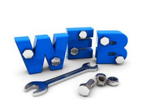 分享几款SEO站长比较常用的浏览器