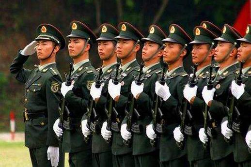 军人网购规范:军人如何网购、用微