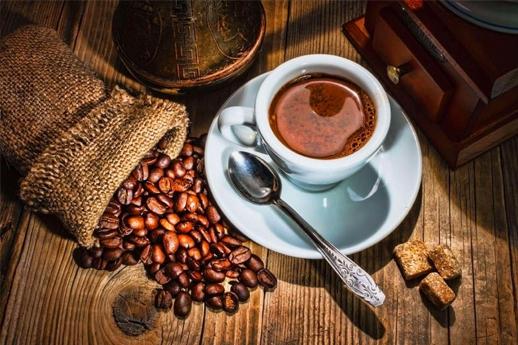 """从""""人找咖啡""""到""""咖啡找人"""",3个月布局500家店的瑞幸咖啡正式开业"""