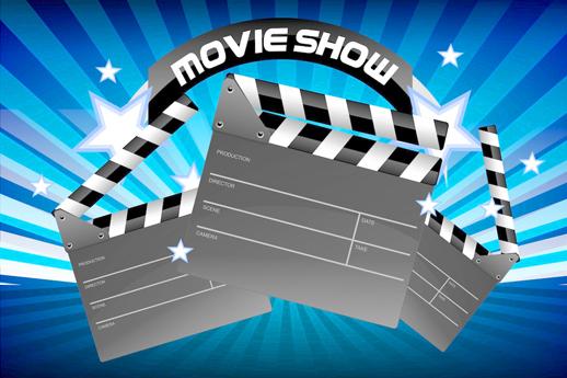 VIP电影免费看还可以月入万元(爱奇艺、优酷、腾讯视频等都可以)