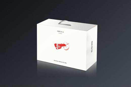 这样的品牌包装设计,值得去消费