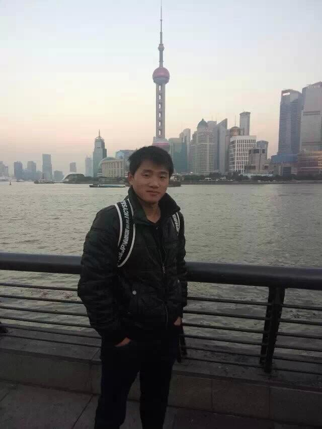 冯耀宗草根访谈:华省省的自媒体站长明星梦