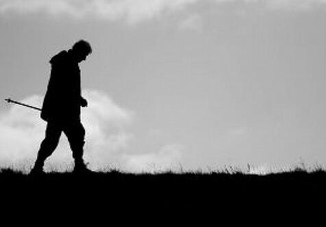 你的自媒体博客之路能走多远?