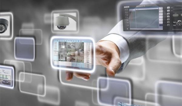 智能生活:不用手机就不能智能了?