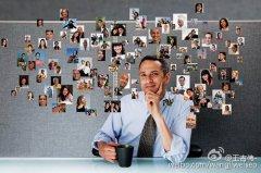 """互联网社交""""新常态 从微博看2015社交网络发展趋"""