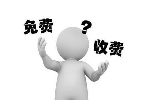自媒体应该向腾讯QQ学习营销策略