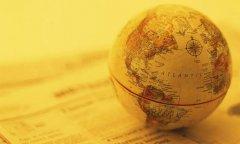 互联网金融:百舸中的争流与机会