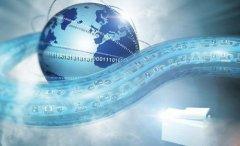宽带运营商为什么限制家庭网络上行宽带