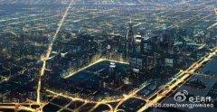 """""""互联网 城市""""与智慧城市"""