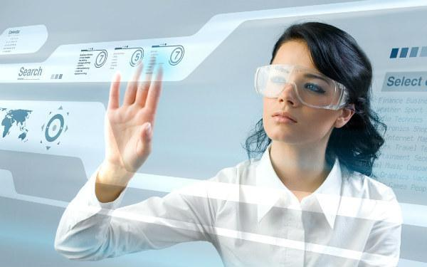 女神领军!科技界将迎女性发力潮