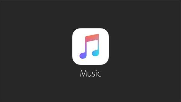 苹果WWDC最亮那颗星:Apple Music