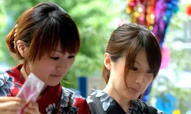 日本免税店巨头如何掏空中国人钱袋
