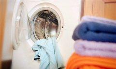 脱衣、缩水、堵门,此乃O2O洗涤?