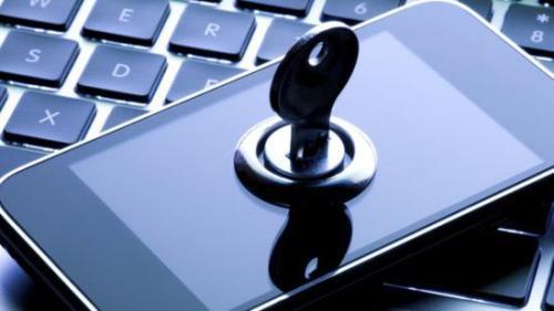 移动互联网时代暴利产品怎么玩