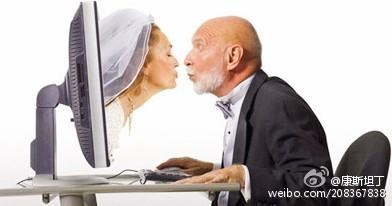 婚恋网站跨入免费时代?颠覆还是无奈