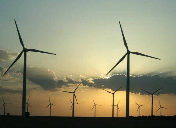 传谷歌就支持非洲最大规模风电项目进行谈判