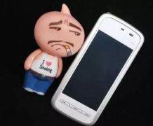 手机打电话会致脑癌?以后千万别这样用!