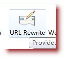 在IIS7中应用Application request routing配置反向代理