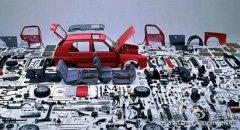 大数据时代 汽车后市场如何实现质变