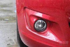 买车时这些细节问题您是否都注意