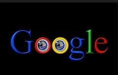 谷歌助手带火国内智能语音创业?
