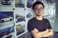 中国智能汽车的机会