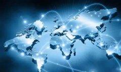 互联网金融决战,谁将是独角兽?