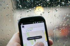 Uber中国暂停融资:投资方暗战 行业酝酿巨变