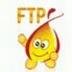 ftp客户端软件哪个好?