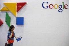 上诉法院:谷歌你不能向微软收取过多专利费