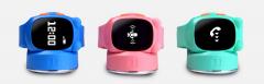 咘瓜2代上市,儿童智能手表进入2.0时代