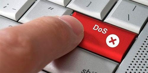 防ddos攻击服务器的方法