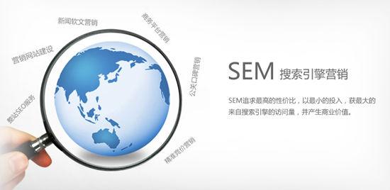 SEM营销专员如何进行SEM营销数据分析