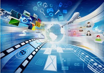 移动APP:透过数据分析移动APP行业前景