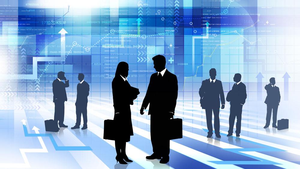 电子商务与网络营销有什么区别?