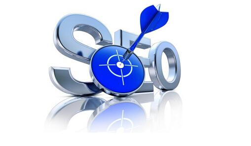 SEO优化之网站文章优化