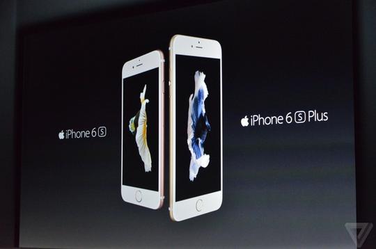iPhone6s为啥中国卖最贵? 别蒙俺乡下人好吗?