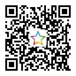 史上最牛简历——App简历,让你的简历脱颖而出!