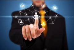 ASO经验、相关平台与品牌曝光的铁三角关系