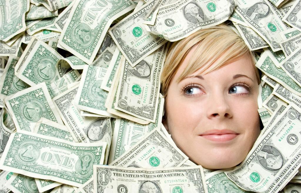 史上最全解释:APP到底是如何赚钱的?